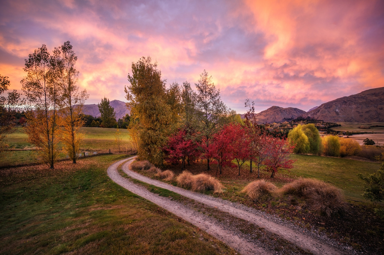 fascinating-pictures-of-landscapes-by-trey-ratcliff-14