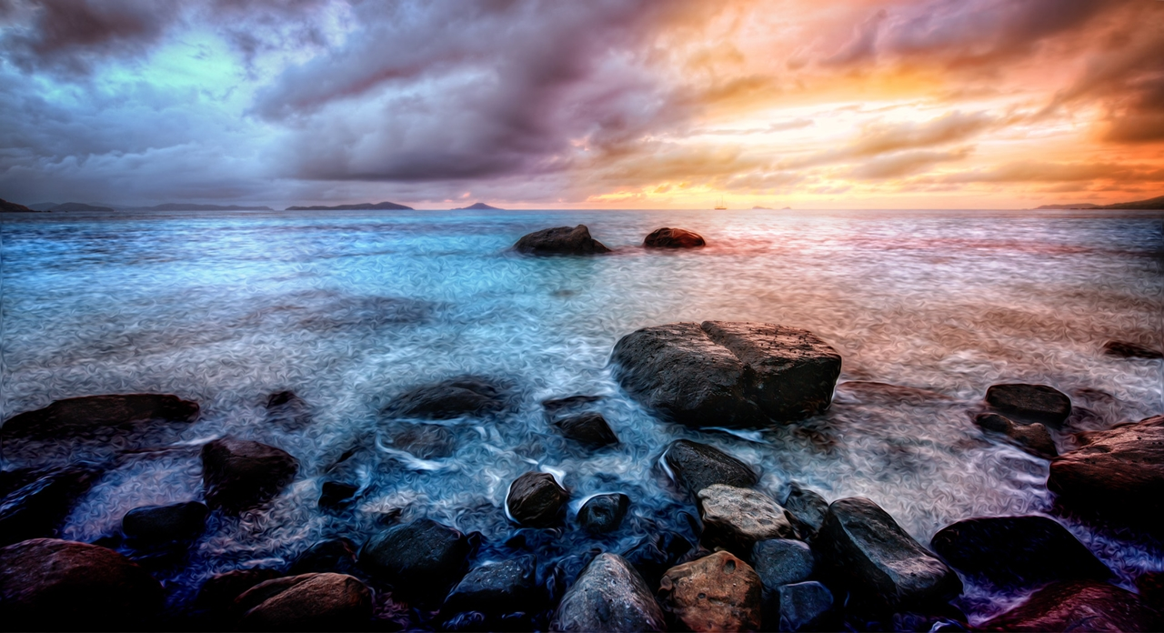 fascinating-pictures-of-landscapes-by-trey-ratcliff-33