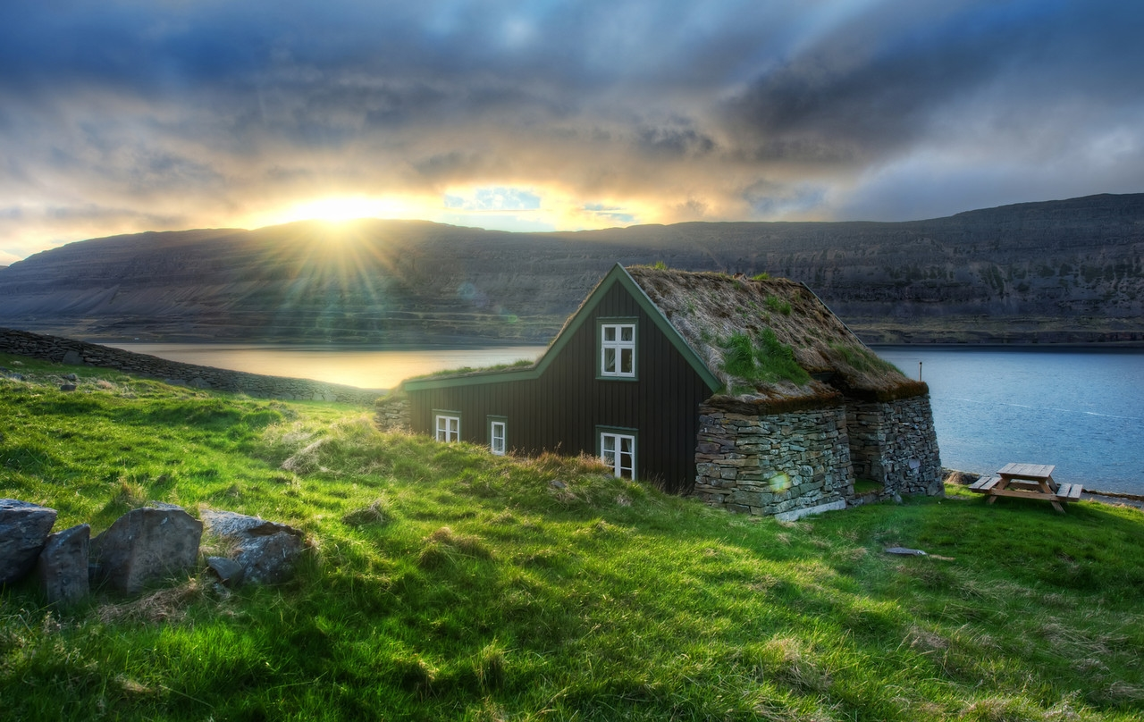 fascinating-pictures-of-landscapes-by-trey-ratcliff-40