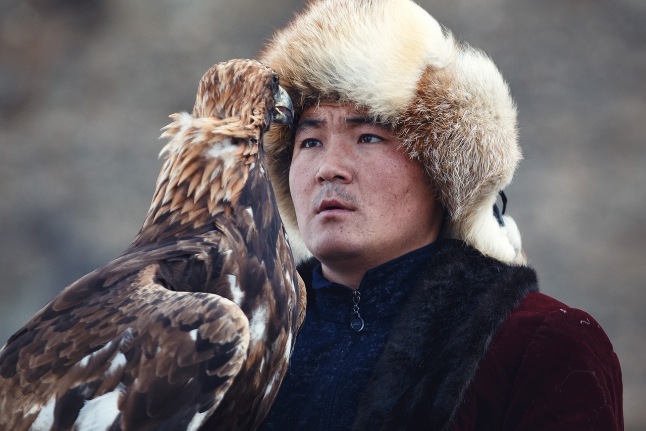 festival-golden-eagle-in-mongolia-07