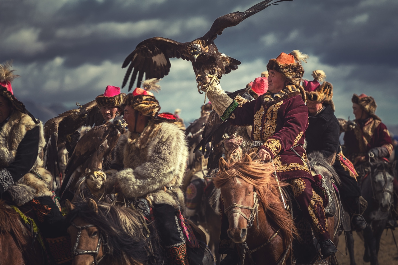 festival-golden-eagle-in-mongolia-10