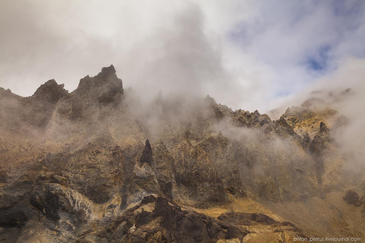 hell-mutnovsky-volcano-03