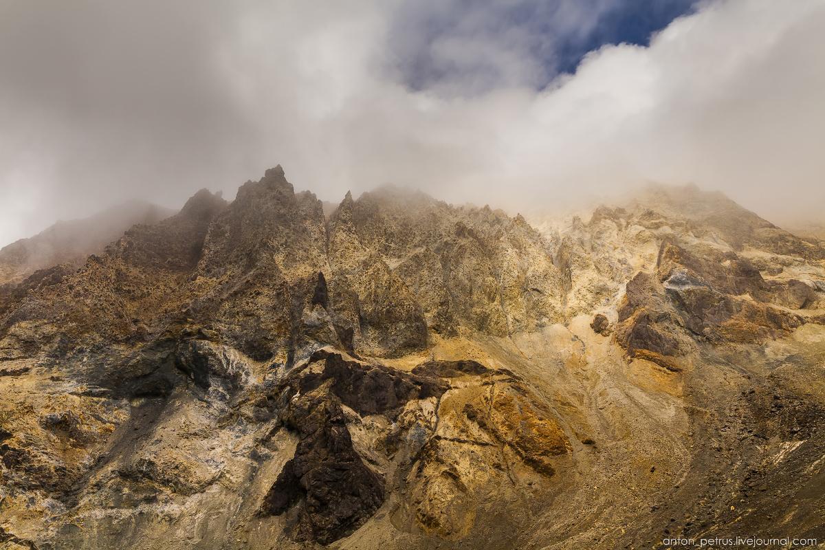 hell-mutnovsky-volcano-04