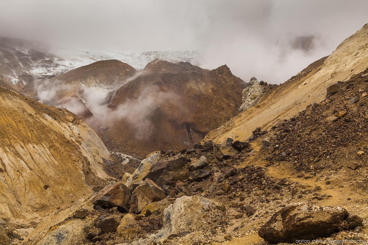 hell-mutnovsky-volcano-05