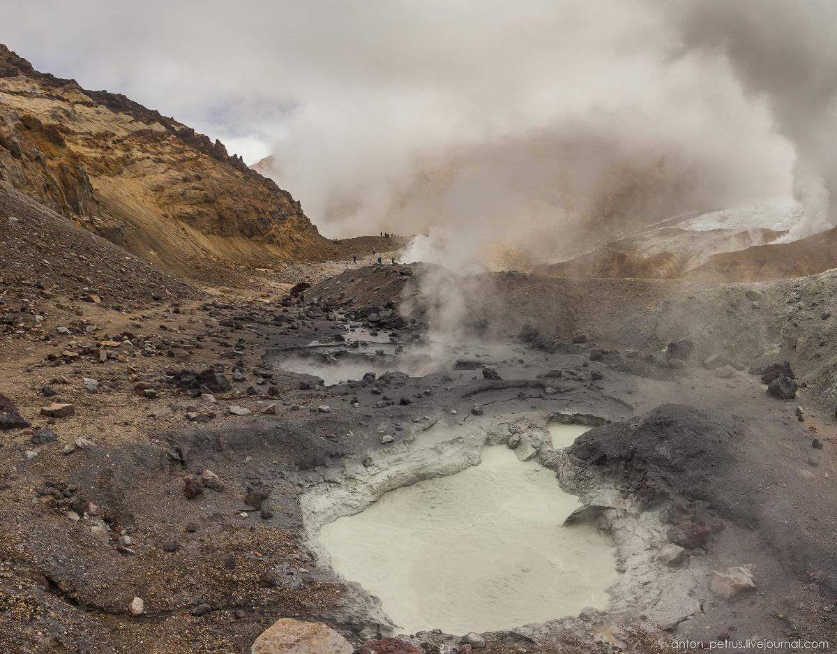hell-mutnovsky-volcano-07