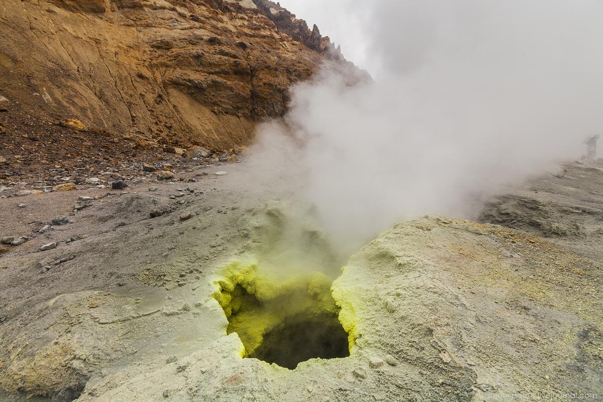 hell-mutnovsky-volcano-09