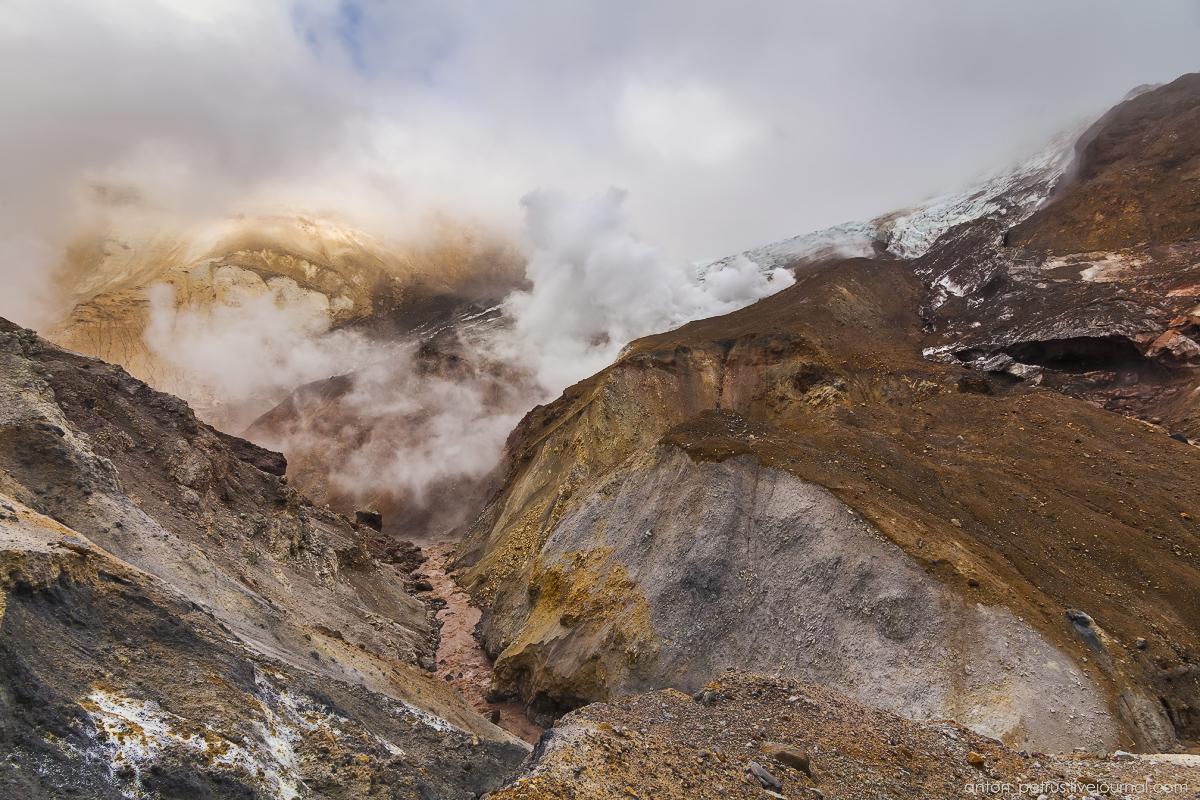 hell-mutnovsky-volcano-11
