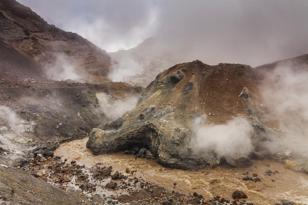 hell-mutnovsky-volcano-12