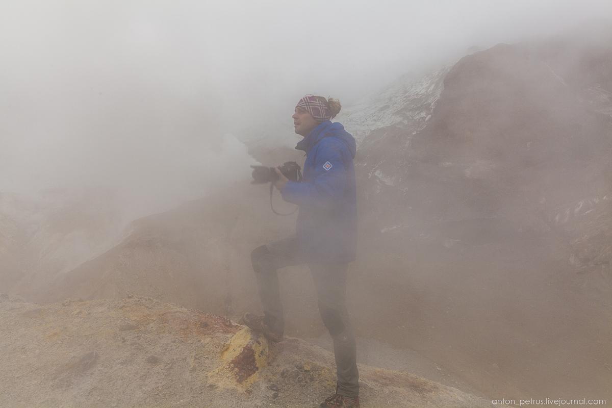 hell-mutnovsky-volcano-14