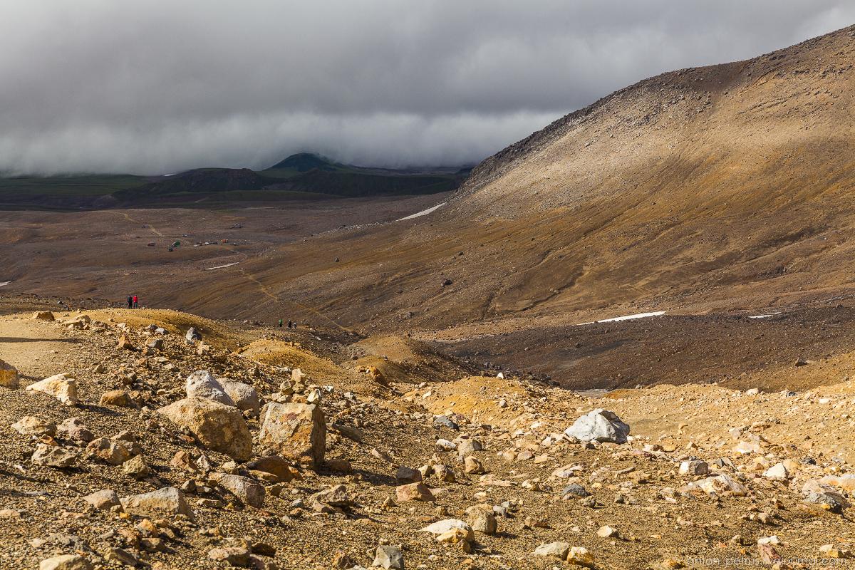 hell-mutnovsky-volcano-17