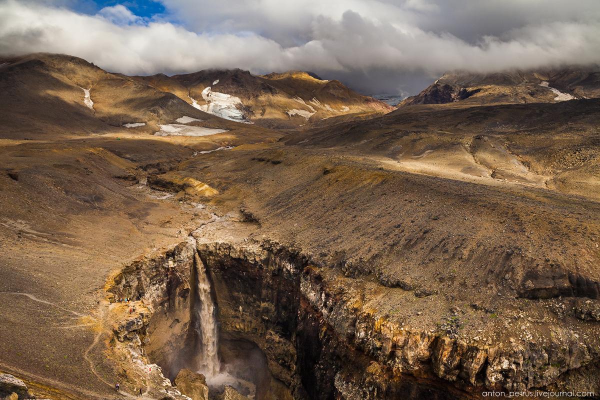 hell-mutnovsky-volcano-19