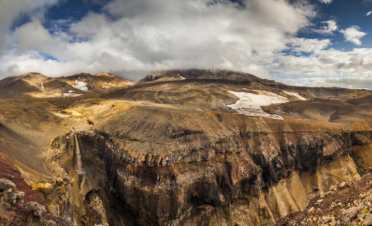 hell-mutnovsky-volcano-21