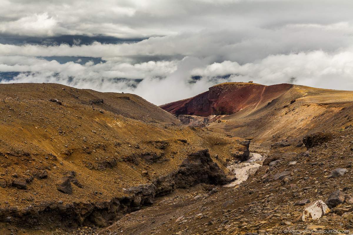 hell-mutnovsky-volcano-22