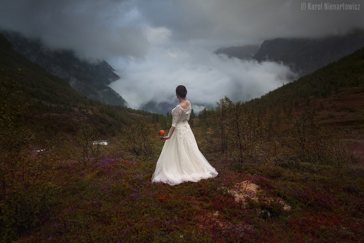 honeymoon-in-photos-bride-on-the-background-of-stunning-scenery-25