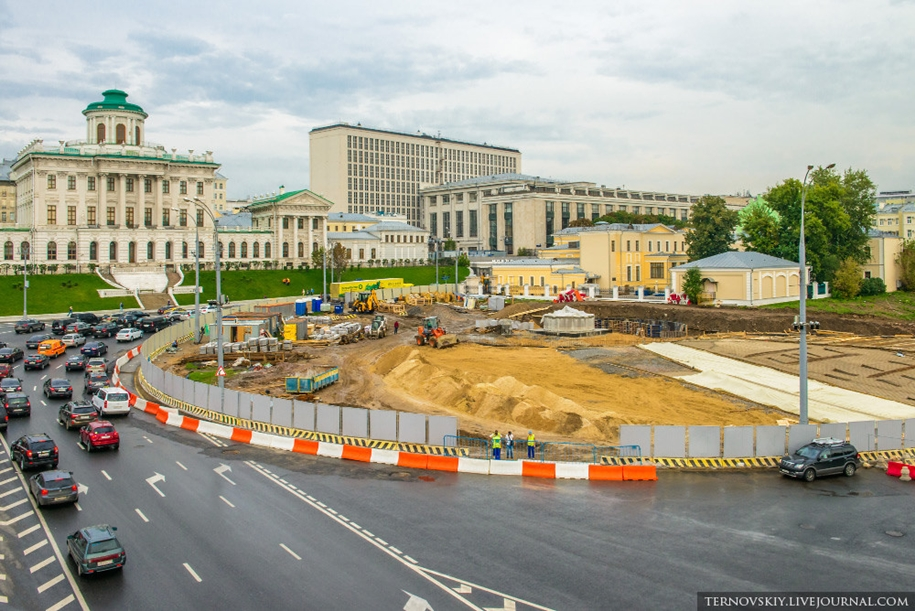how-to-put-the-monument-to-prince-vladimir-01