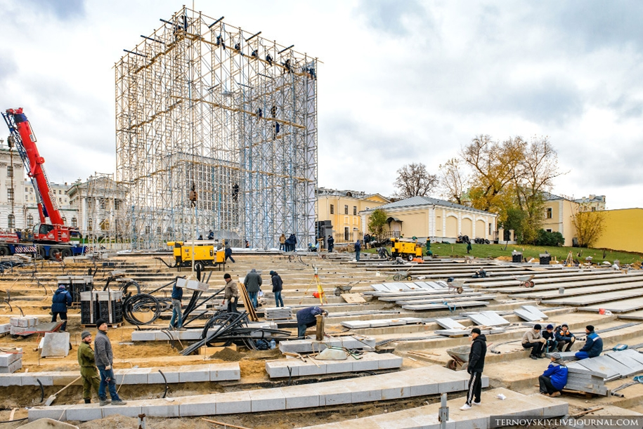 how-to-put-the-monument-to-prince-vladimir-22