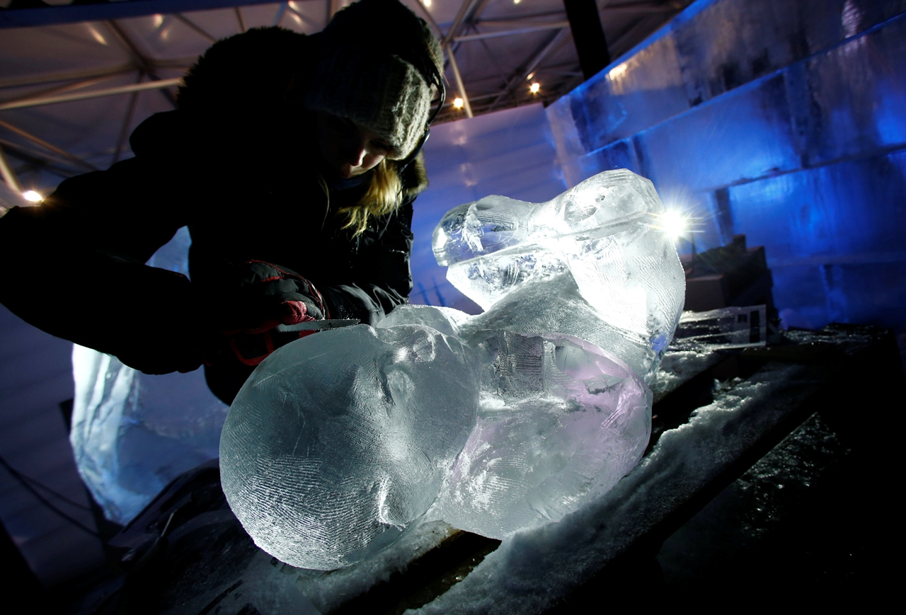 ice-festival-in-mainz-01