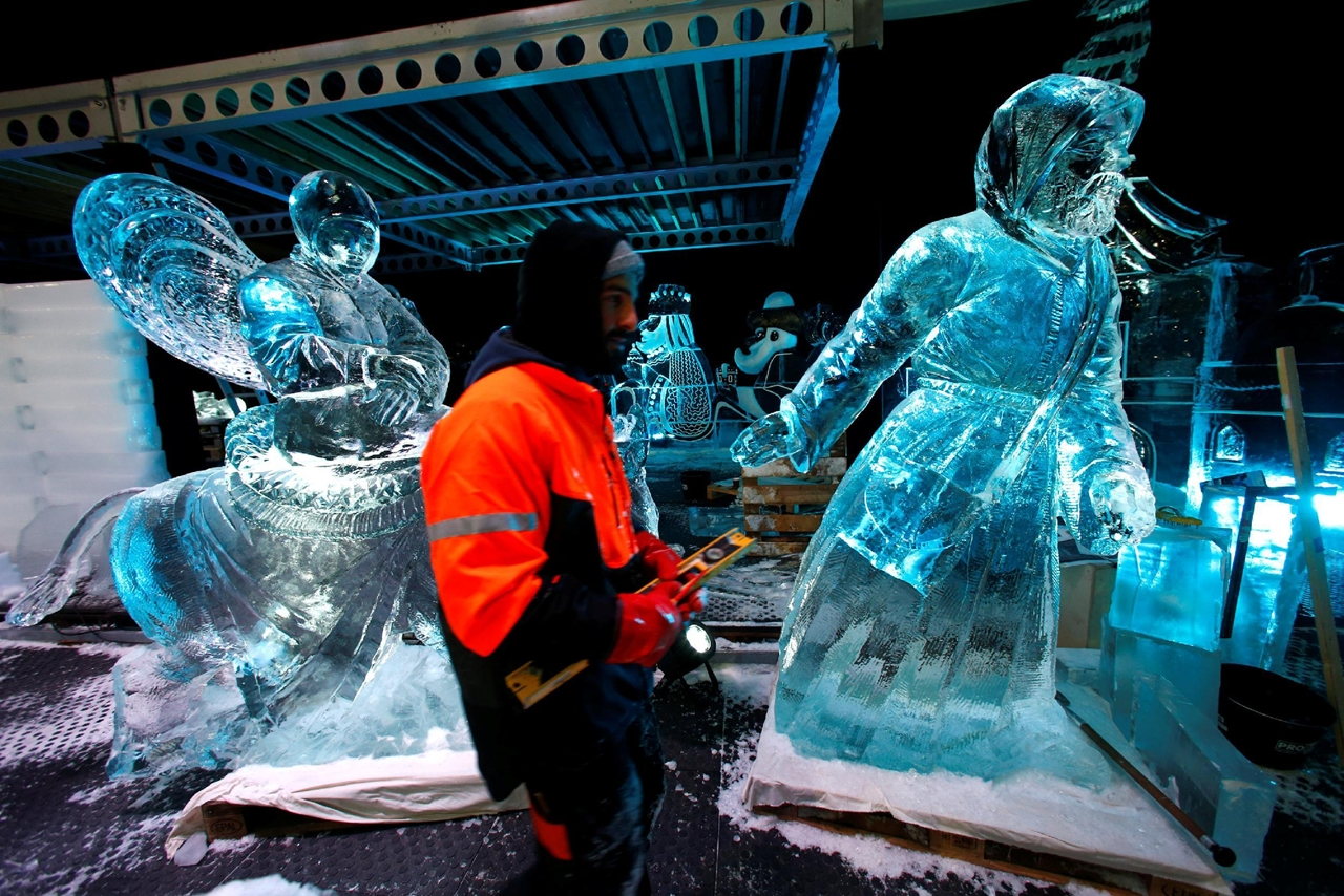 ice-festival-in-mainz-02
