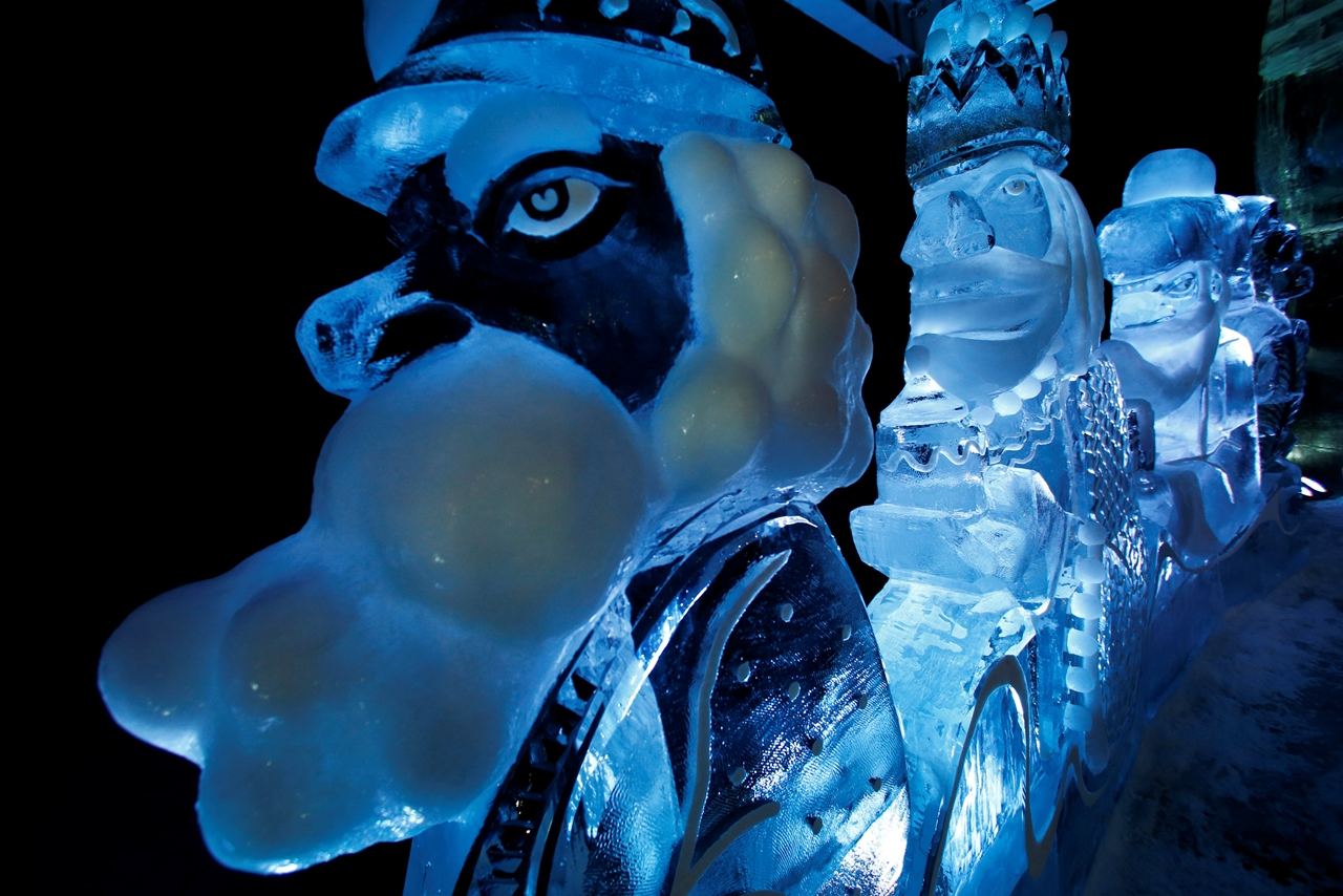 ice-festival-in-mainz-04