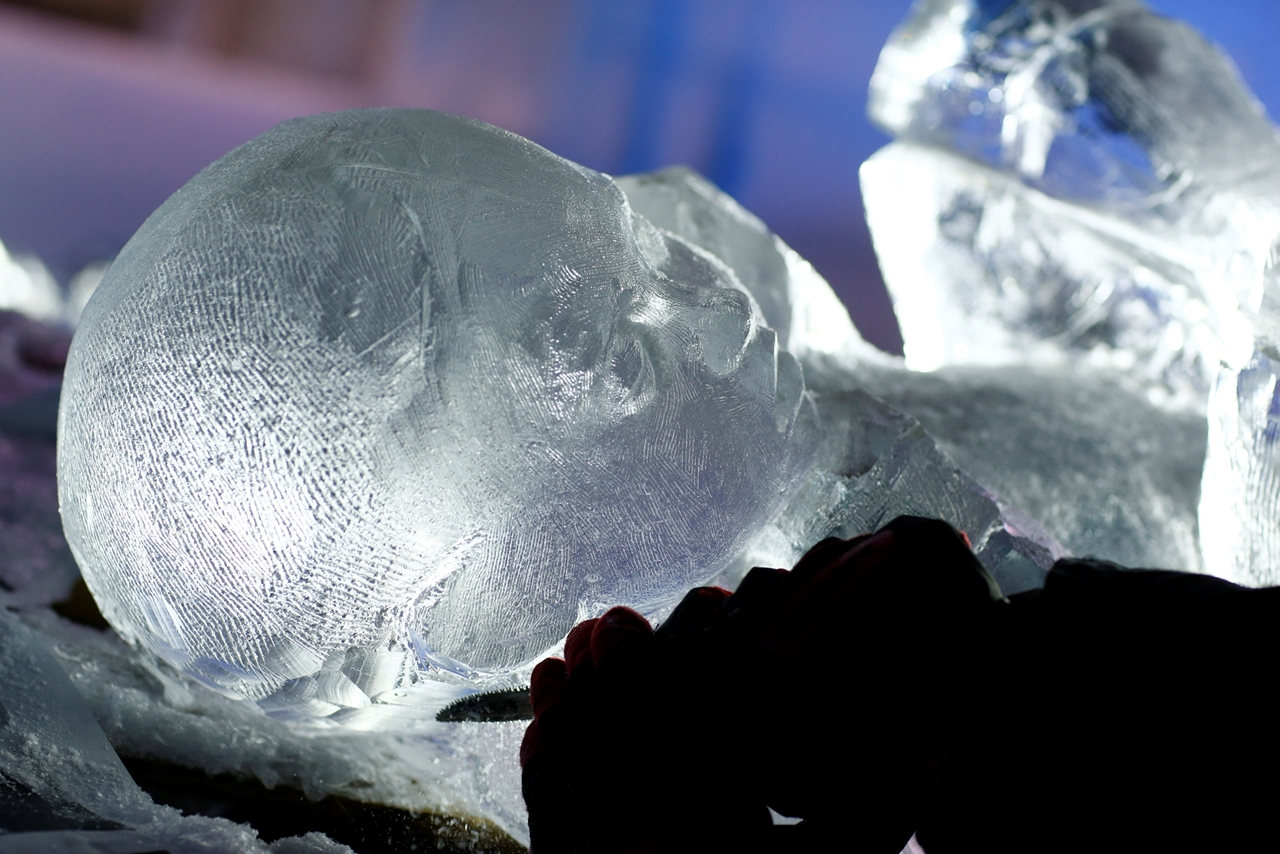 ice-festival-in-mainz-05