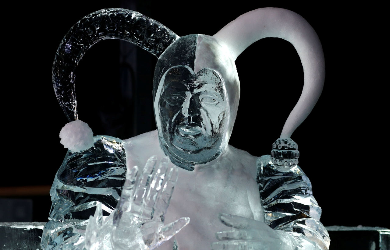 ice-festival-in-mainz-07