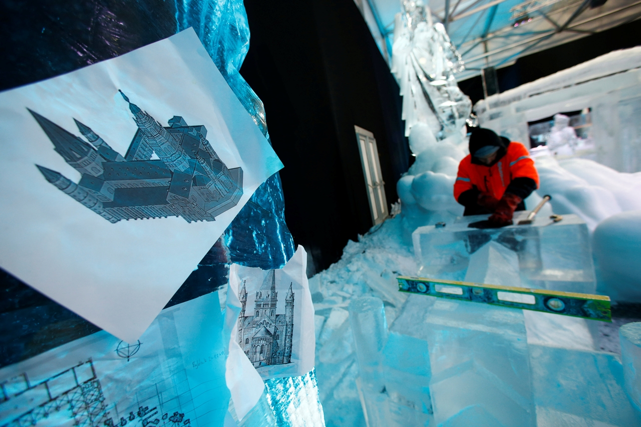 ice-festival-in-mainz-08