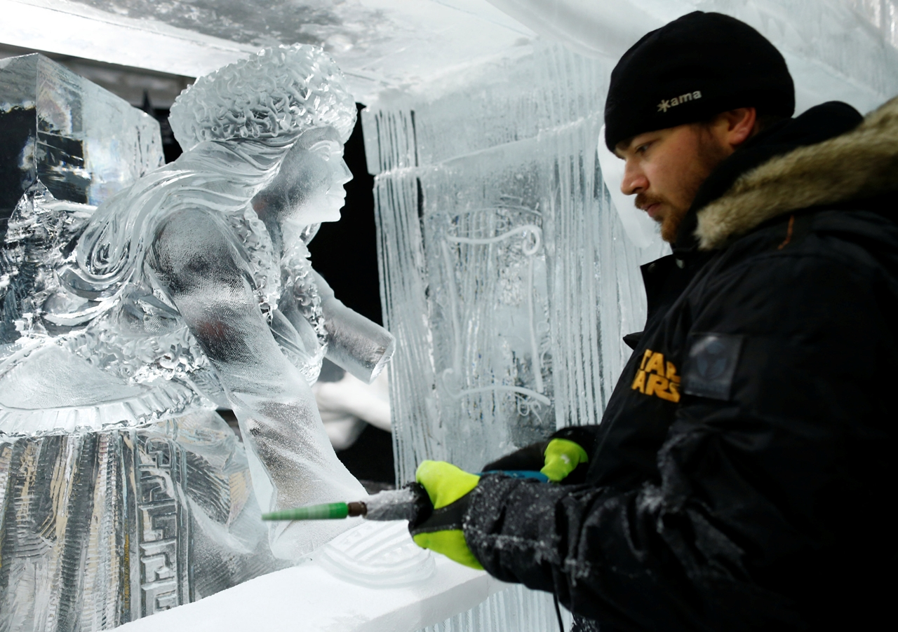 ice-festival-in-mainz-09