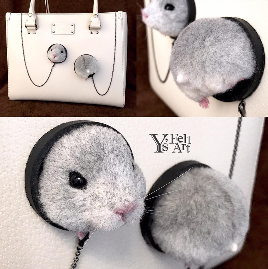 in-your-purse-can-wind-up-mouse-02