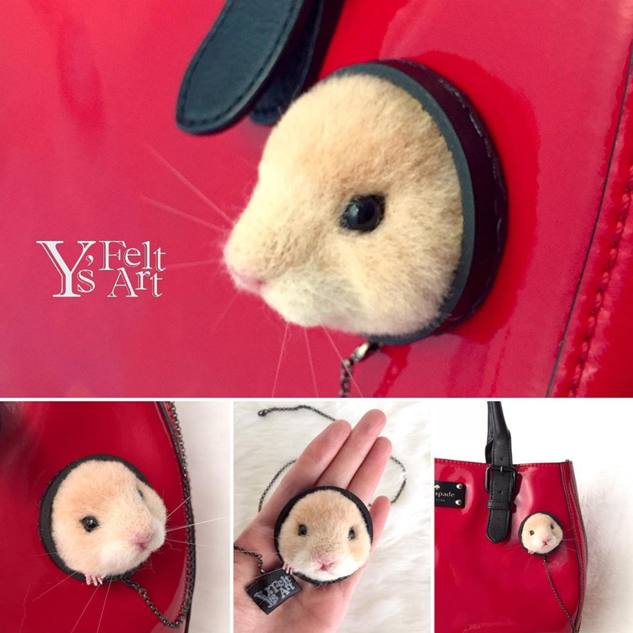 in-your-purse-can-wind-up-mouse-03