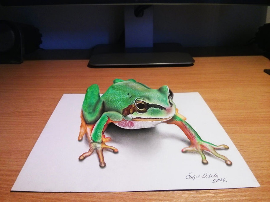 incredibly-realistic-3d-drawings-of-self-taught-artist-01