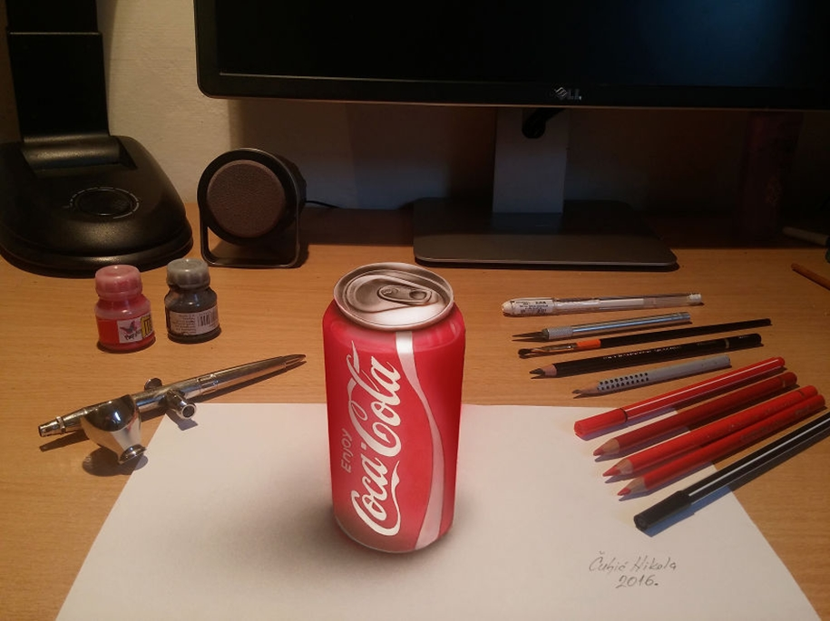 incredibly-realistic-3d-drawings-of-self-taught-artist-04