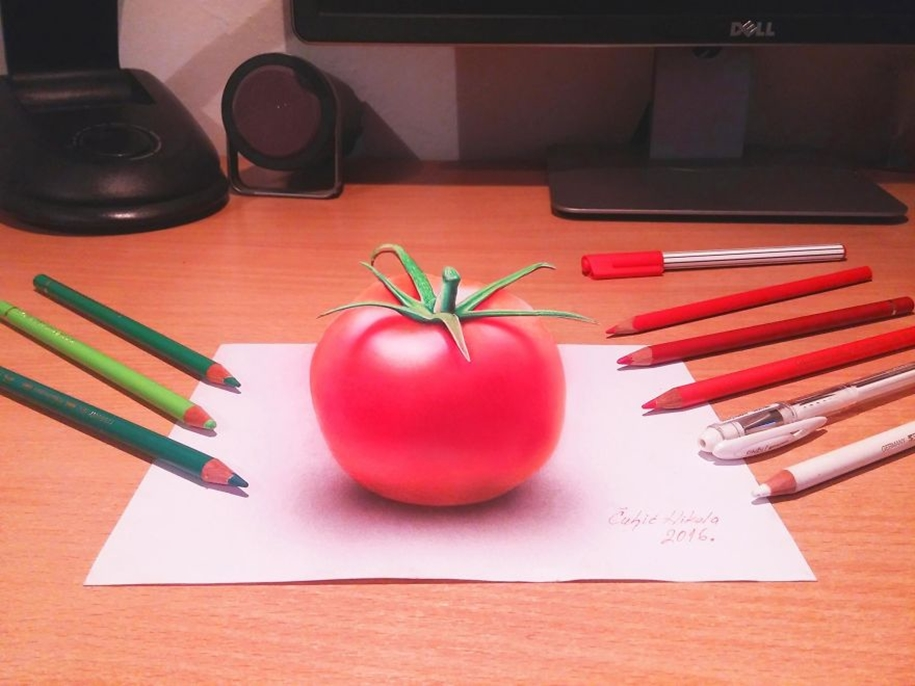 incredibly-realistic-3d-drawings-of-self-taught-artist-06