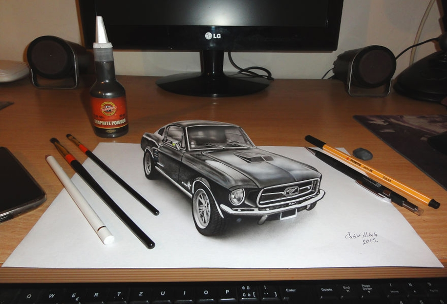 incredibly-realistic-3d-drawings-of-self-taught-artist-07