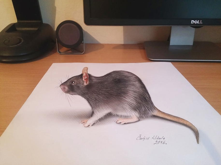 incredibly-realistic-3d-drawings-of-self-taught-artist-10