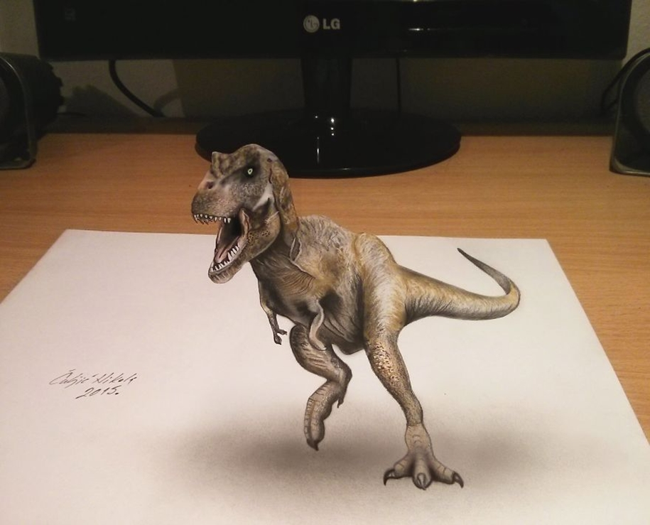 incredibly-realistic-3d-drawings-of-self-taught-artist-12