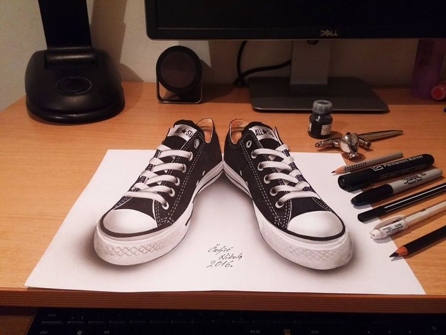 incredibly-realistic-3d-drawings-of-self-taught-artist-14