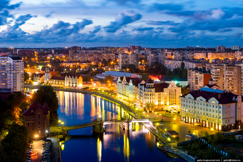 kaliningrad-height-the-most-european-city-of-russia-00