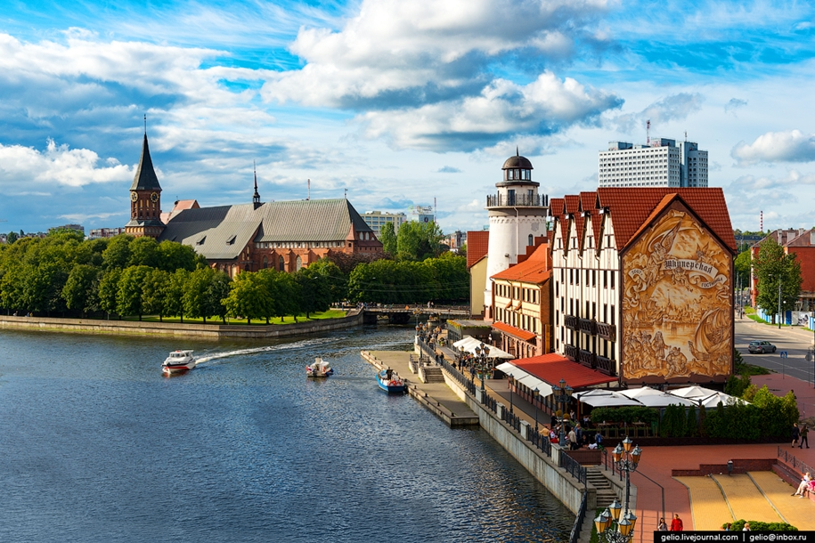 kaliningrad-height-the-most-european-city-of-russia-01
