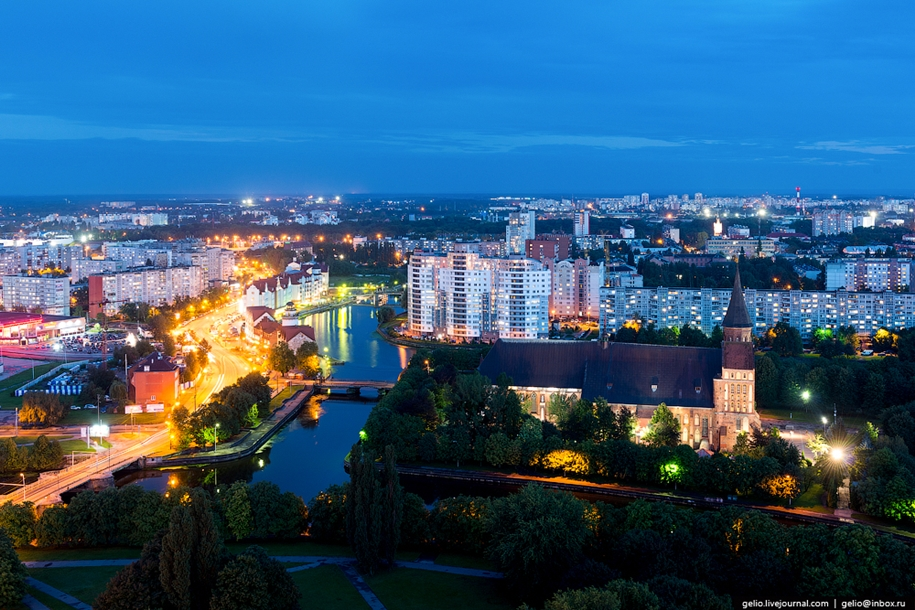 kaliningrad-height-the-most-european-city-of-russia-02