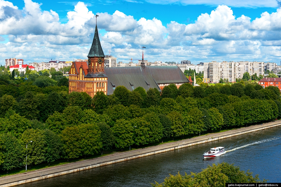 kaliningrad-height-the-most-european-city-of-russia-03
