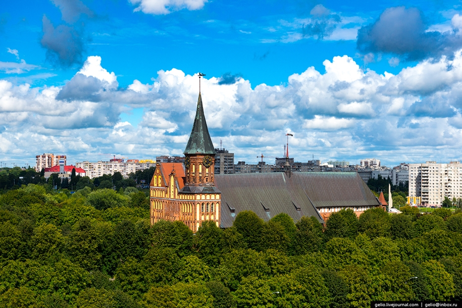 kaliningrad-height-the-most-european-city-of-russia-05