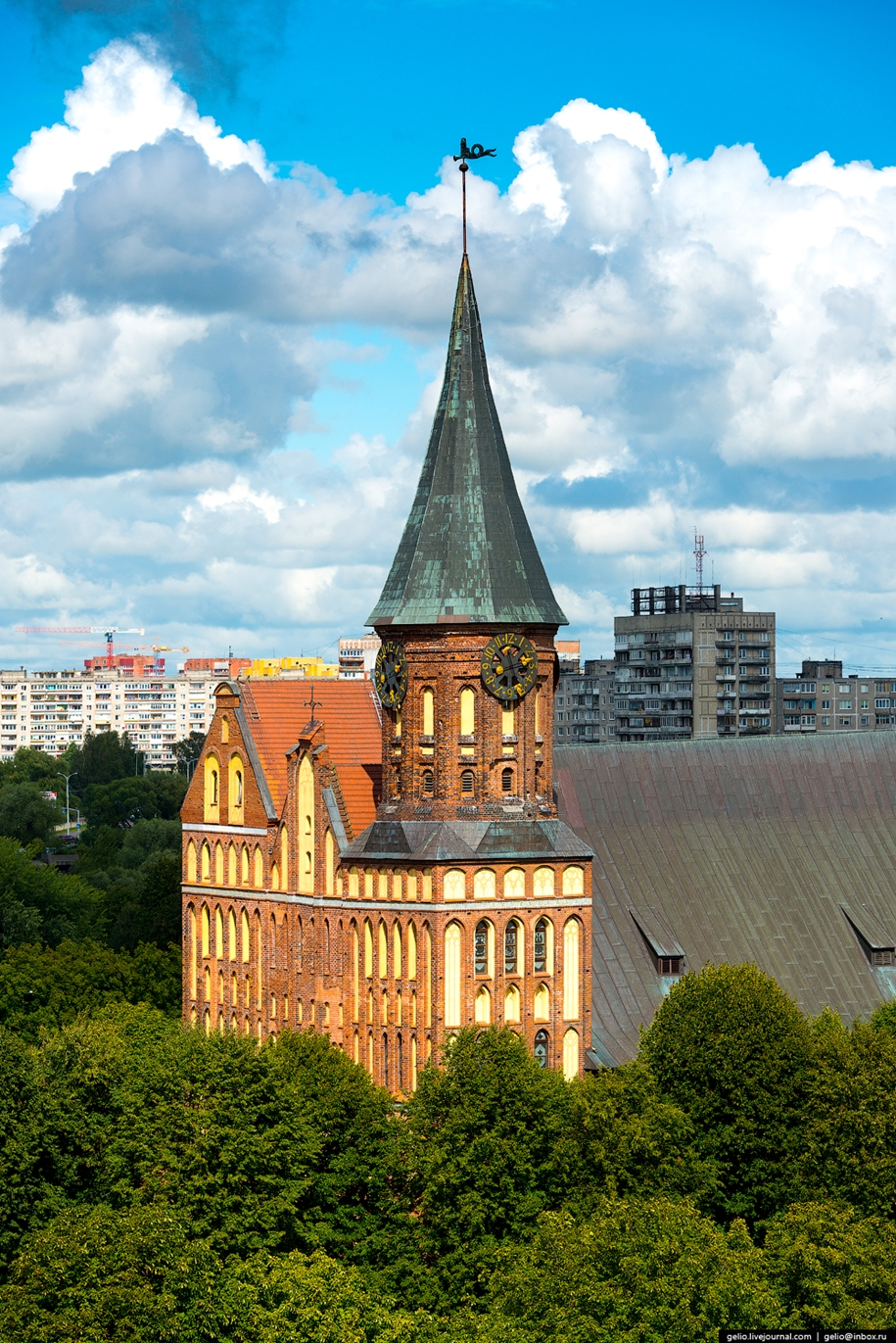 kaliningrad-height-the-most-european-city-of-russia-07