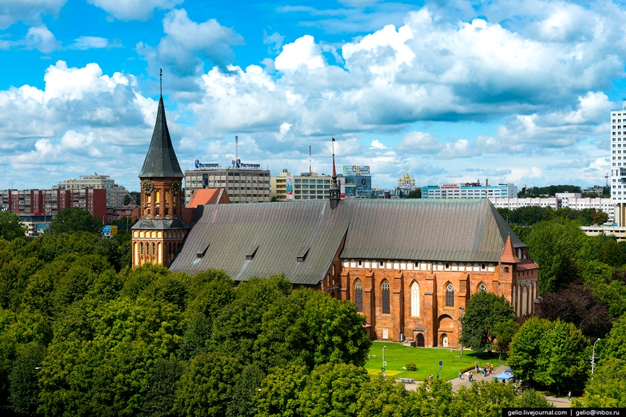kaliningrad-height-the-most-european-city-of-russia-09