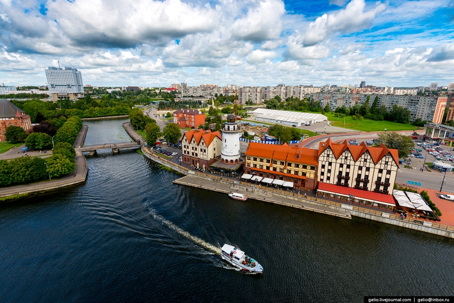 kaliningrad-height-the-most-european-city-of-russia-10