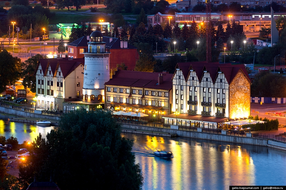 kaliningrad-height-the-most-european-city-of-russia-11