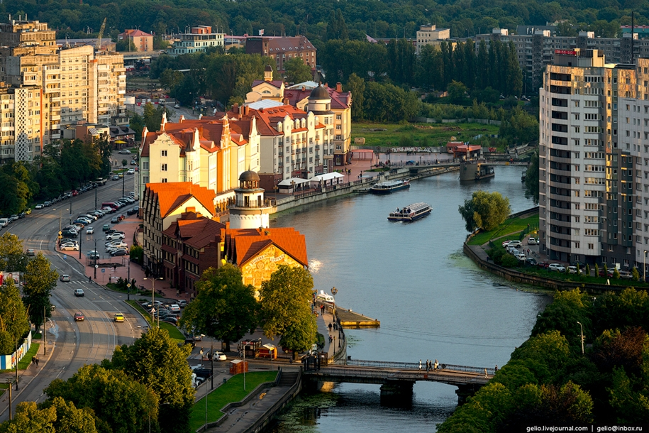 kaliningrad-height-the-most-european-city-of-russia-12