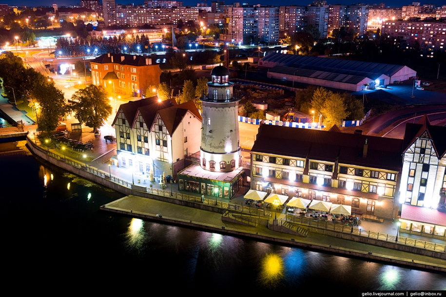 kaliningrad-height-the-most-european-city-of-russia-13