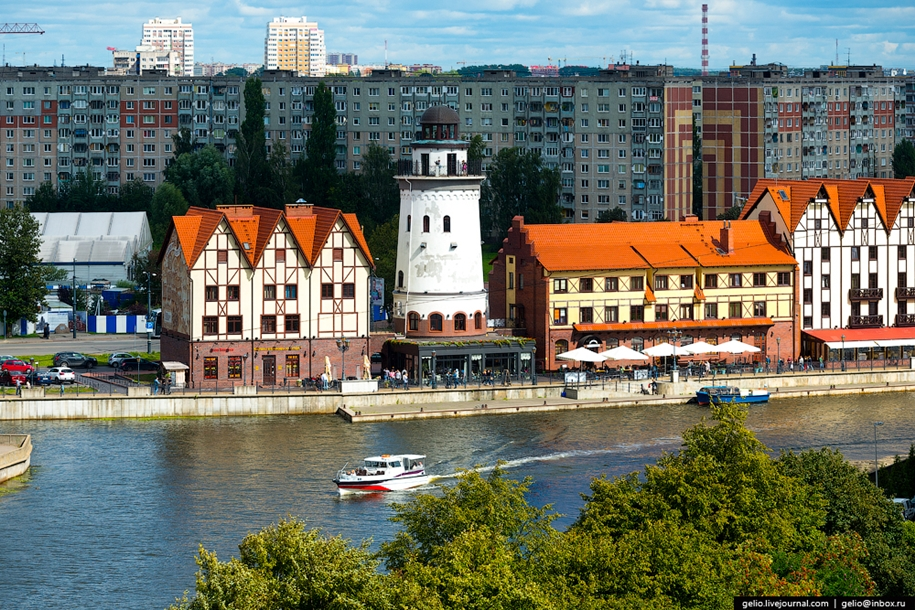kaliningrad-height-the-most-european-city-of-russia-14