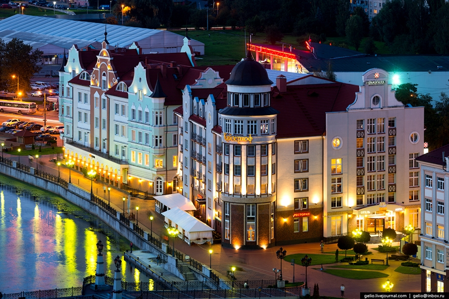 kaliningrad-height-the-most-european-city-of-russia-15