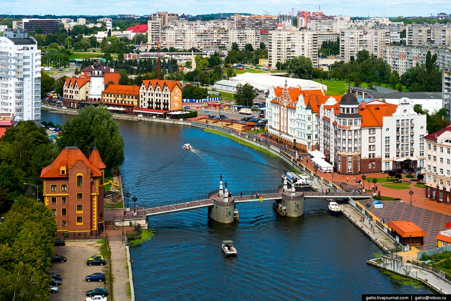 kaliningrad-height-the-most-european-city-of-russia-16